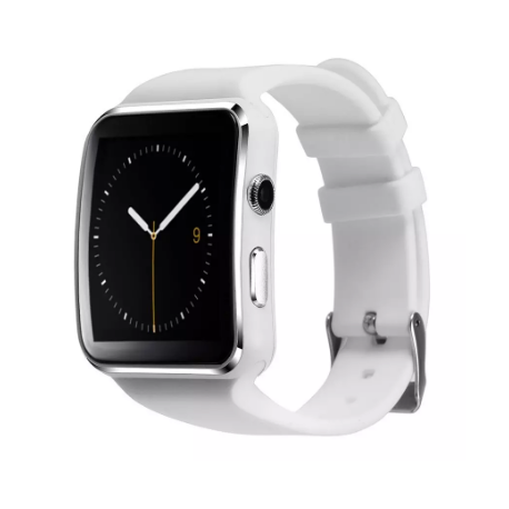 Montre Smart Watch X6 Bluetooth *212